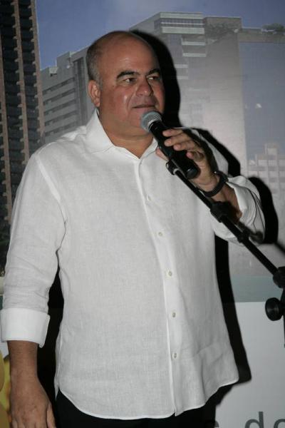 Luciano Cavalcante 2.jpg
