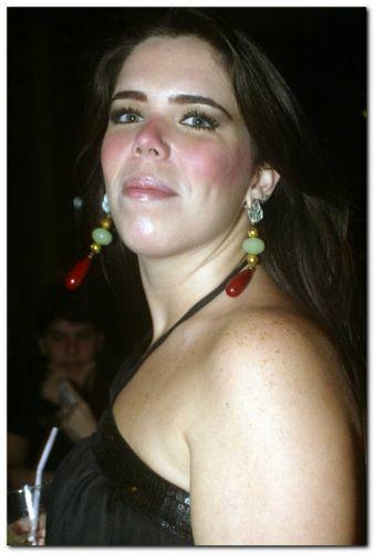 Joana Macedo 3