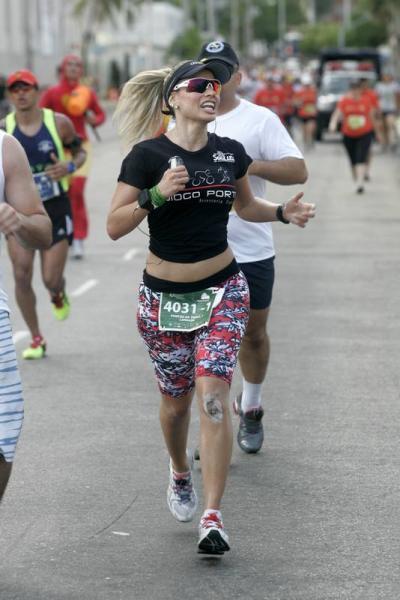 Carol Barreira
