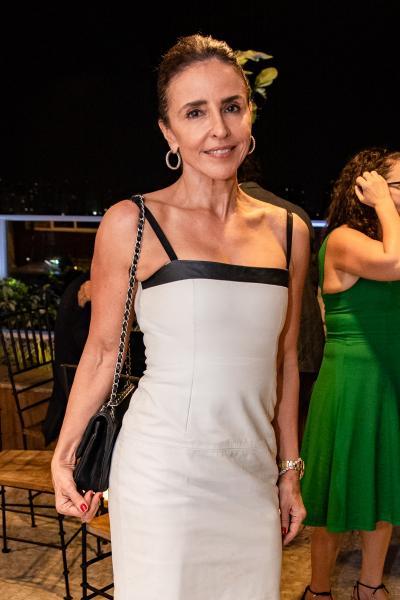 Denise Rolim