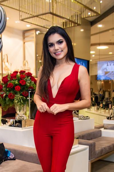 Andrea Nasser