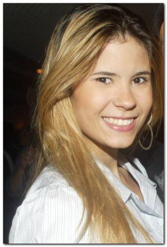 Camila Araujo
