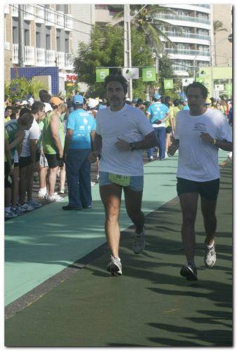 7a Maratona Pão de Açúcar de Revezamento