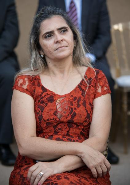 Eliane Estrela