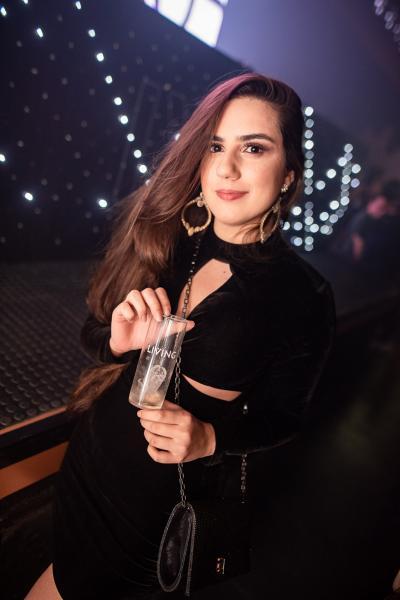Lorena  Castro