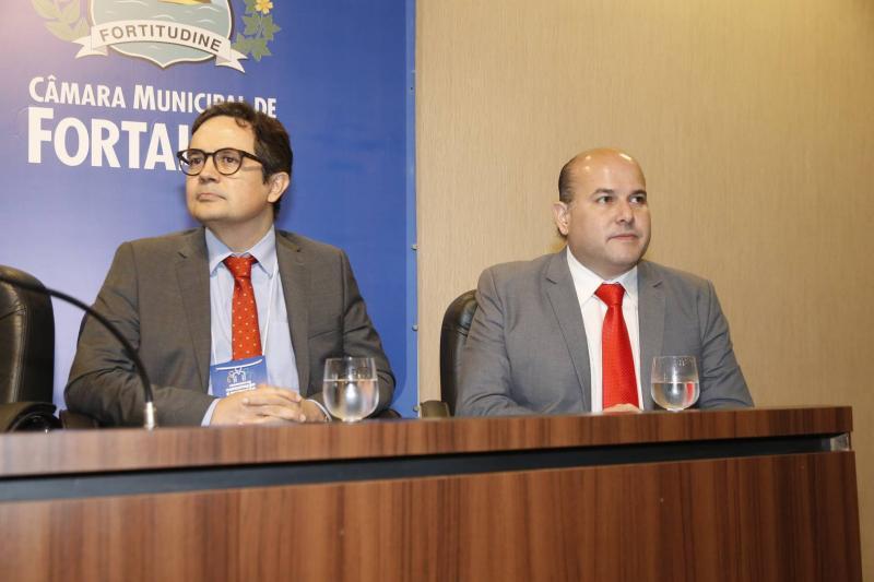 Edilberto Pontes e Roberto Claudio 1