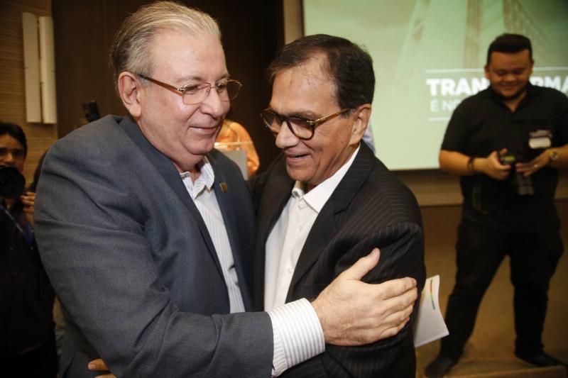 Ricardo Cavalcante e Beto Studart 4