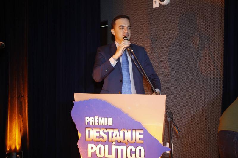 Fernando Santana 1