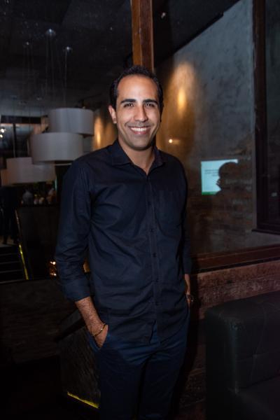 Danilo Lobo