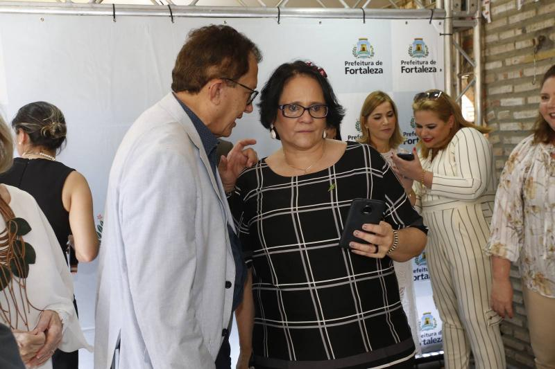 Elpidio Nogueira e Damares Alves 3