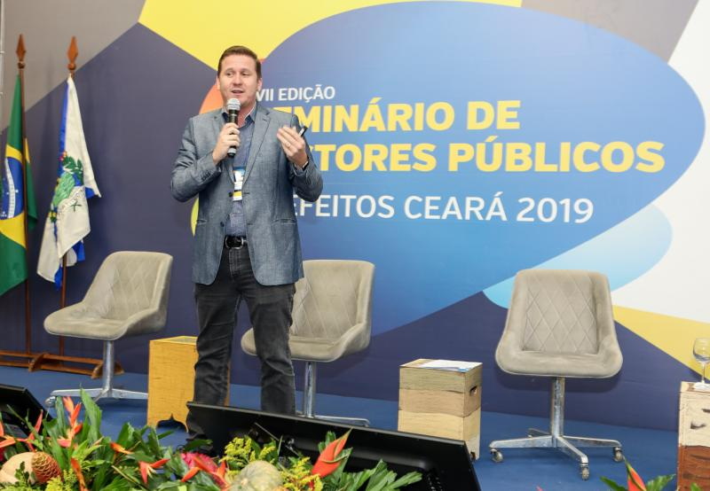 Marcos Freitas