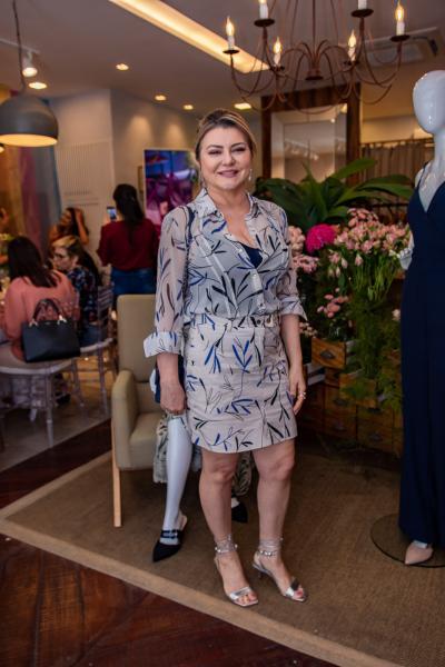 Silvana Guimaraes
