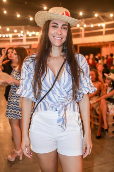 Emanoela Ferreira