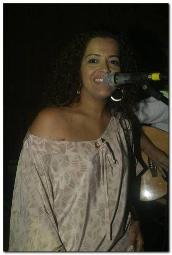 Patricia Araujo 1