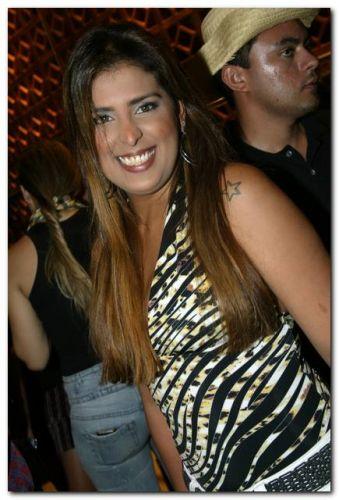Liana Aguiar