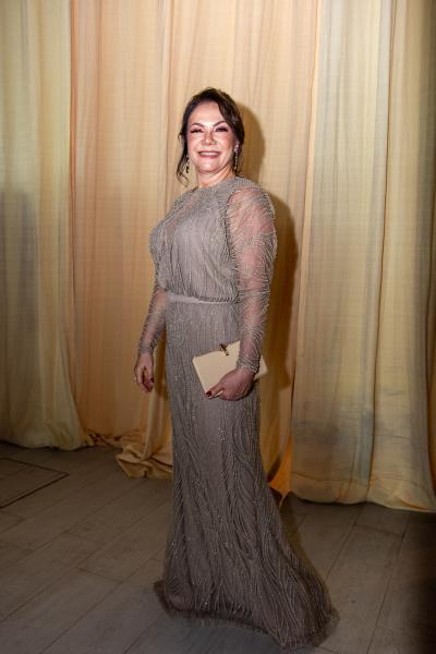 Fatima Vasconcelos