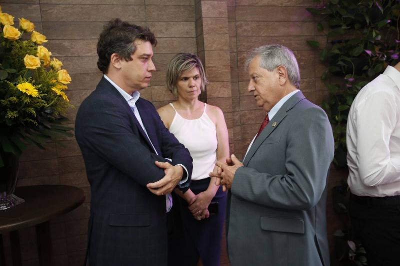 Andre Siqueira e Teixeira Rego