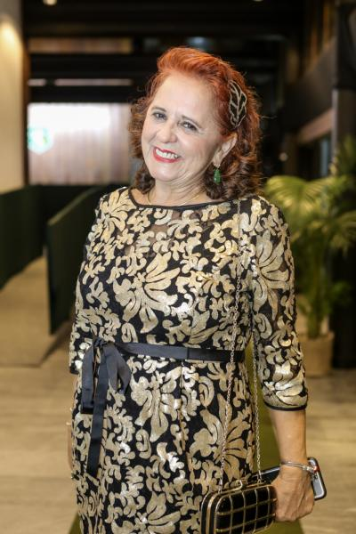 Fatima Duarte