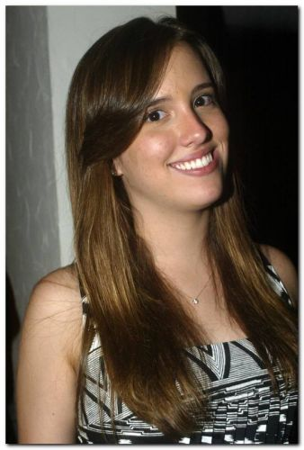 Juliana Souto