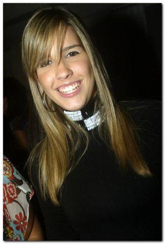 Juliana Arruda