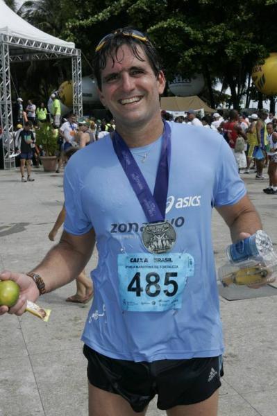 Adalberto Machado
