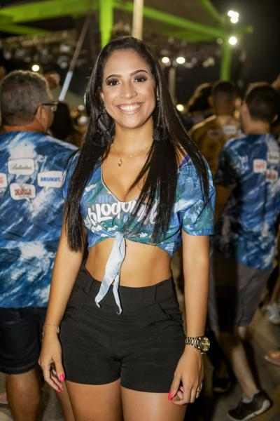 Debora Moura