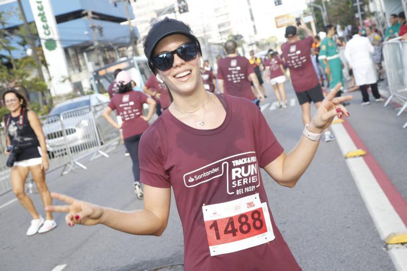 Manuela Rolim 1