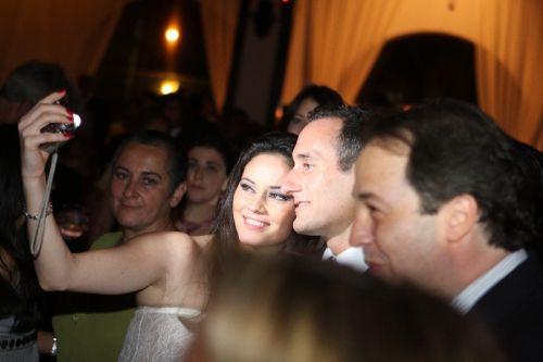 Casamento Natasha e Leonardo