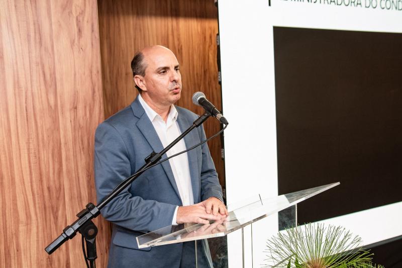 Rodrigo Metran