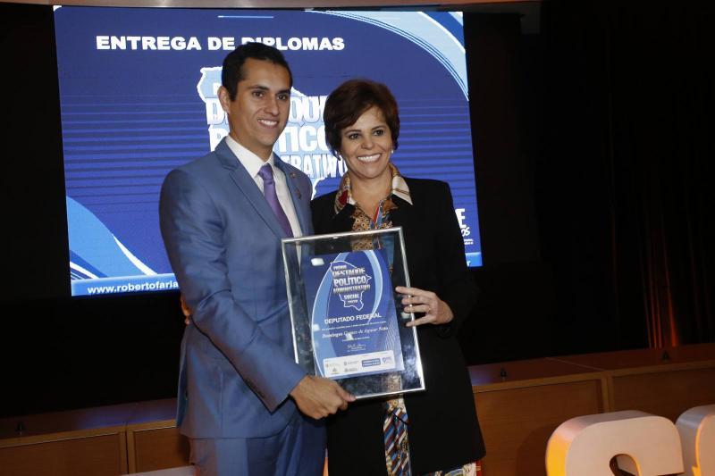 Domingos Neto e Patricia Aguiar 2