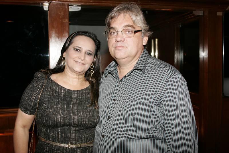 Luciene e Aurelio Pinho.jpg