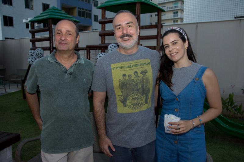 Zeca Moraes, Igor e Camile Pessoa.jpg