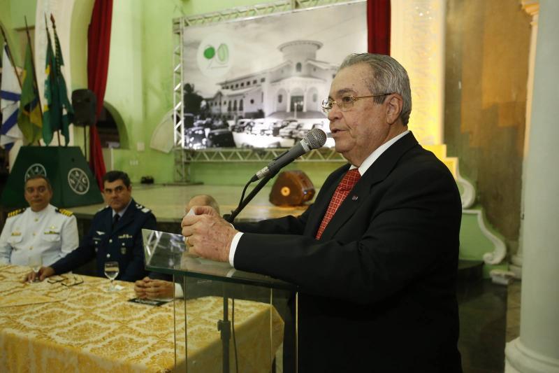 Meton Cesar de Vasconcelos 1