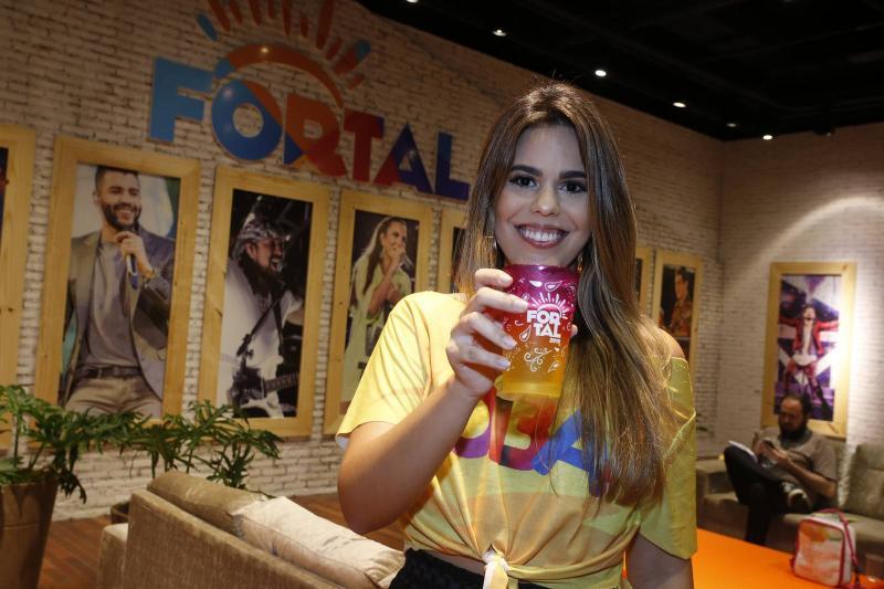 Leticia Nogueira
