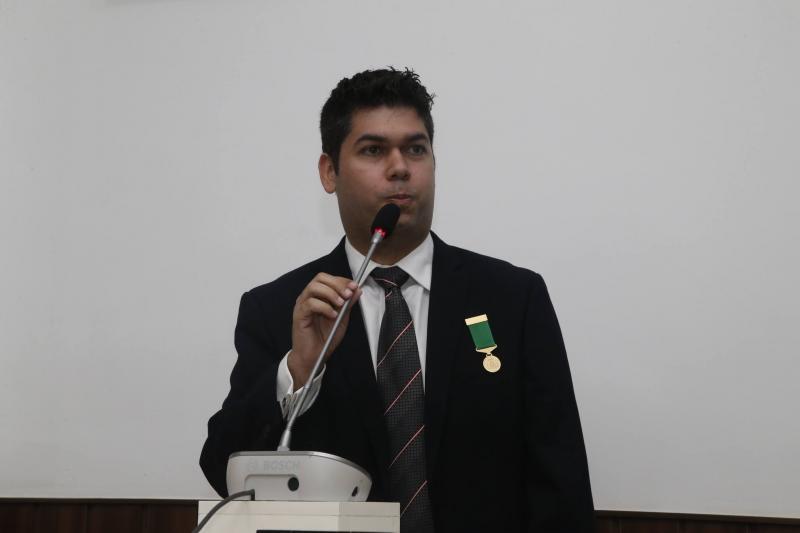 Mauro Benevides Neto 4