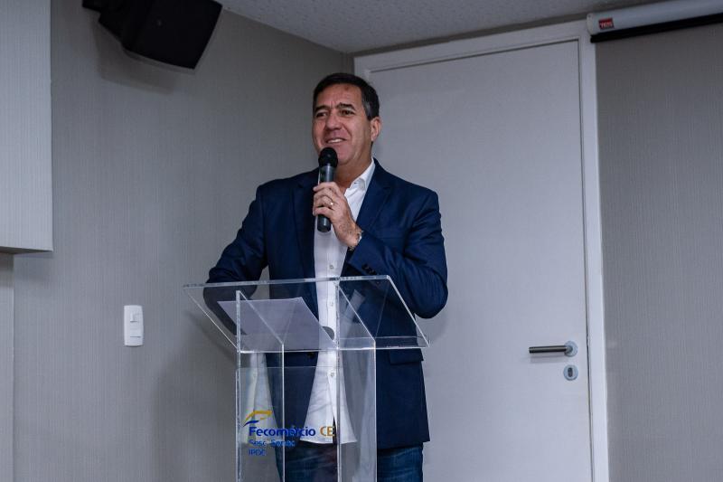 Luiz Gastao Bittencourt