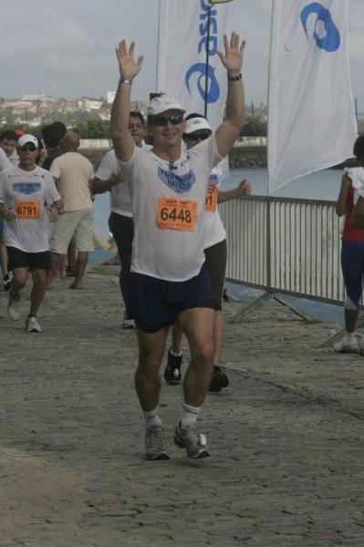 Meia Maratona