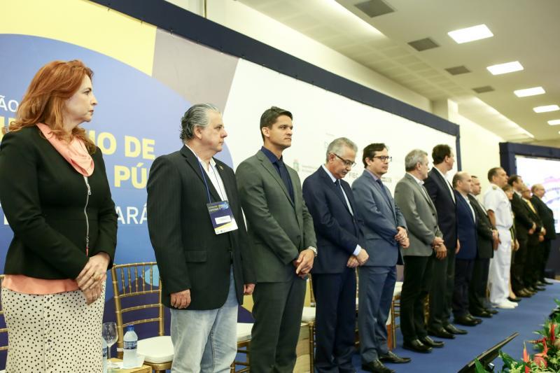 Seminario prefeitos 2019