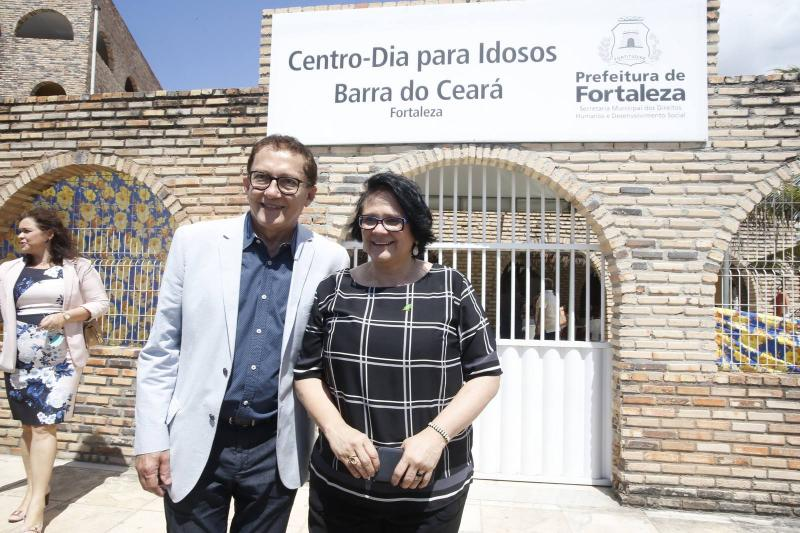 Elpidio Nogueira e Damares Alves 4