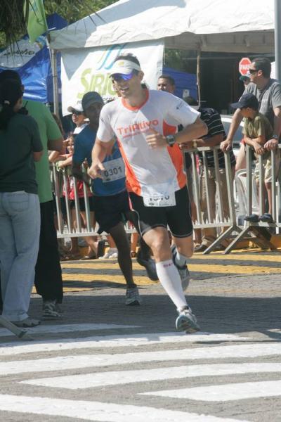 Andre Braga