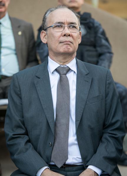 Francisco Teixeira,