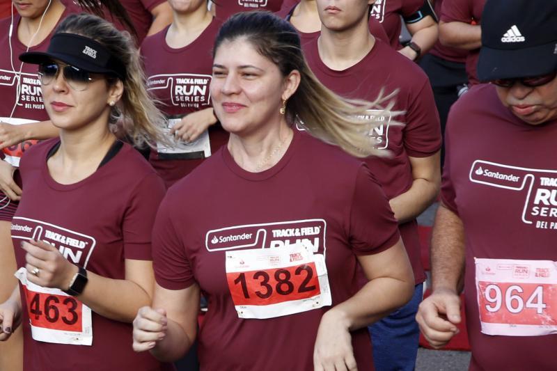 Pollyana Menezes 1