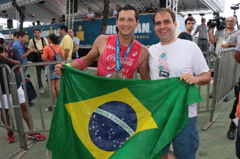 Salmito Filho e Guilherme Monocchio.jpg