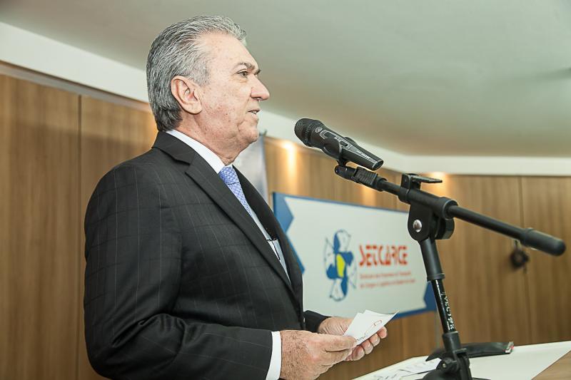 Clovis Nogueira