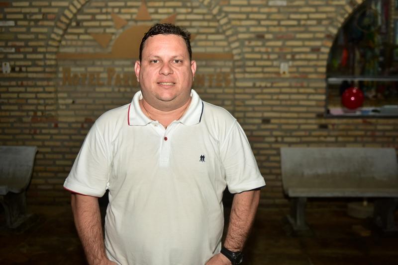 Marcelo Colaco