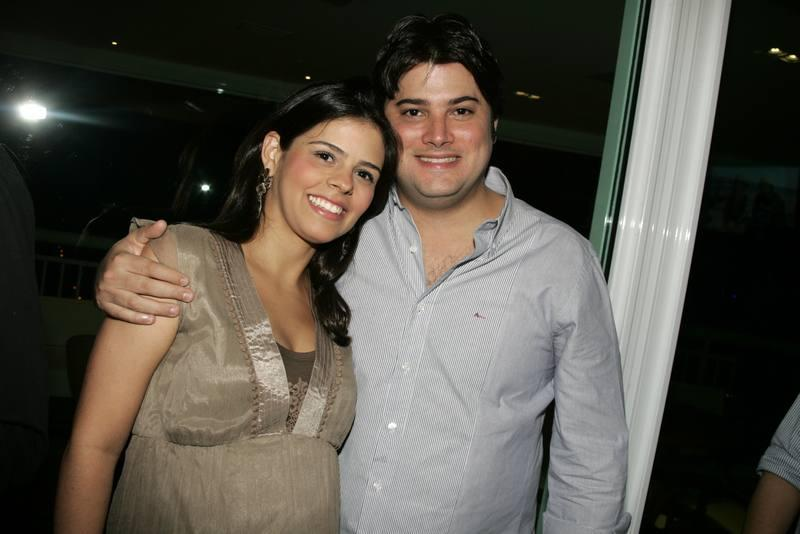 Jose e Adriano Costa