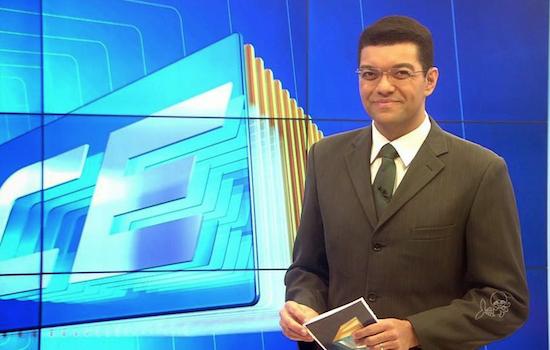 TV Verdes Mares promove último debate para governador
