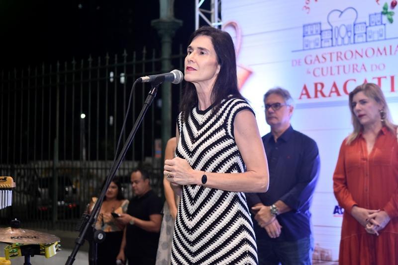 Glaucia Maia
