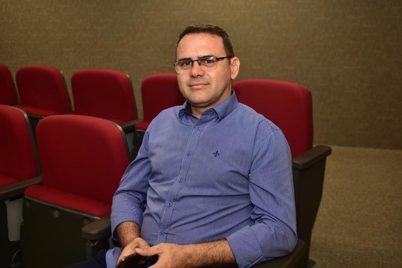 Andre Setubal