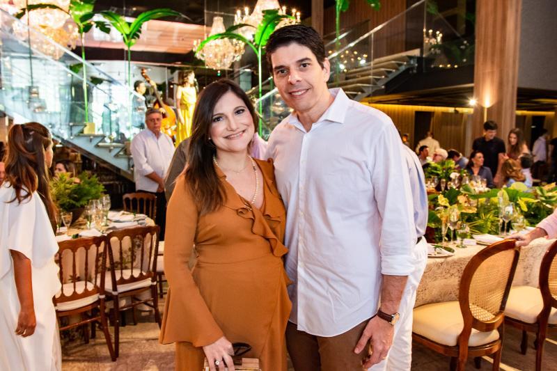 Paulo e Roberto Neves